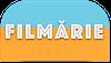Filmarie - Echipa de Video a Brandului tău